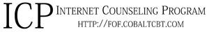 ICP Logo Horizontal w website JPEG 2